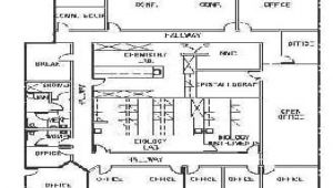 20000 Sq Ft House Floor Plans 20000 Sq Ft House Plans 28 Images 20000 Sq Ft Mansion