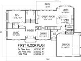 20000 Sq Ft House Plans 20000 Sq Ft House Plans Best Of Mesmerizing Best House