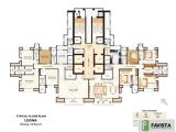 20000 Sq Ft House Plans 25 Harmonious 20 000 Sq Ft House Plans Building Plans