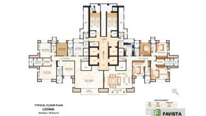 20000 Sq Ft House Plans 25 Harmonious 20 000 Sq Ft House Plans Building Plans