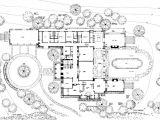 20000 Sq Ft House Plans Floor Plans Over 20000 Square Feet