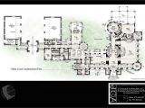 20000 Sq Ft House Plans Luxury House Plans 10000 Sq Ft