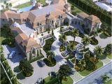 20000 Sq Ft House Plans Pennsylvania Couple Building 20 000 Square Foot Palm Beach