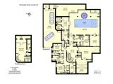 20000 Sq Ft Mansion House Plans 20000 Sq Ft House Plans Home Design and Style