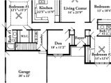 20000 Sq Ft Mansion House Plans 20000 Square Foot House Plans House Plan 2017
