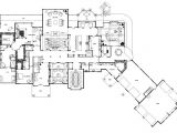 20000 Sq Ft Mansion House Plans 20000 Square Foot House Plans