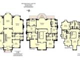 20000 Sq Ft Mansion House Plans 32 Million Newly Built 20 000 Square Foot Brick Mansion