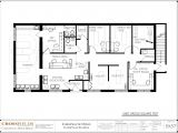 20000 Sq Ft Mansion House Plans 59 Inspirational Stock Of 20000 Sq Ft House Plans