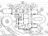 20000 Sq Ft Mansion House Plans Floor Plans Over 20000 Square Feet