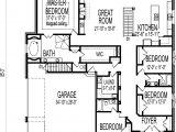 20000 Sq Ft Mansion House Plans Mansion Floor Plans 20000 Square Feet Home Improvements