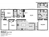 2005 Clayton Mobile Home Floor Plans Clayton Floor Plans Awesome Clayton Homes Home Floor Plan