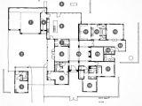 2014 Hgtv Dream Home Floor Plan 2006 Hgtv Dream Home Floor Plan Home Ideas 2016