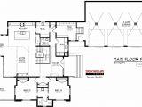 2014 Hgtv Dream Home Floor Plan Hgtv Dream Home 2014 Floor Plan Awesome 2014 Hgtv Dream