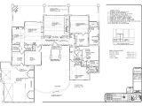 2014 Hgtv Dream Home Floor Plan Hgtv Dream Home 2015 Rendering and Floor Plan Autos Post
