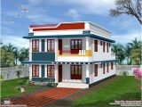 2014 Home Plans Awesome March 2014 House Design Plans Indian