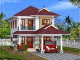 2014 Home Plans December 2014 Kerala Home Design and Floor Plans
