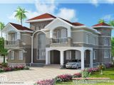 2014 Home Plans House Plans south Africa 2014 Home Deco Plans