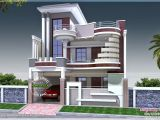 2014 Home Plans July 2014 Kerala Home Design and Floor Plans 25 45 House