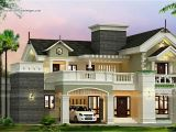 2014 Home Plans March 2014 House Design Plans Home Sweet Home