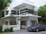 2014 Home Plans Modern Home Designs 2014