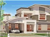 2014 New Home Plans January 2014 Kerala Home Design and Floor Plans