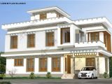 2014 New Home Plans Kerala Home Designs 2015 5 Designs Photos Khp