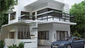 2014 New Home Plans Modern Home Designs 2014 Home Design