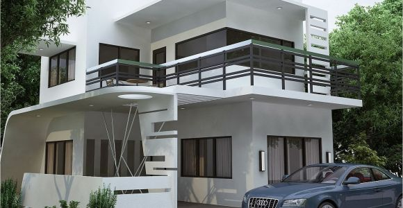 2014 New Home Plans Modern Home Designs 2014 Home Design