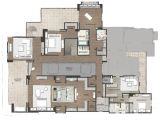 2014 New Home Plans the New American Home 2014 Visbeen Architects Throughout