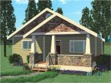 2015 Home Plans 50 New Images Small House Plans 2015 Home Inspiration