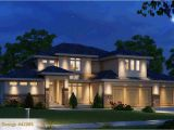 2015 Home Plans Amazing New Home Plans for 2015 2 2015 New Design House