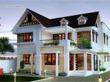 2015 Home Plans Nice New Home Plans for 2015 11 Kerala House Design