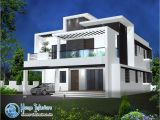 2015 Home Plans Scintillating Home Designs 2015 Pictures Exterior Ideas