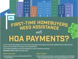 2017 Home Owner Affordability and Stability Plan First Time Home Buyer Hoa Payment assistance Gately
