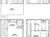 20×20 Home Plans 20×20 Houses Pdf Floor Plans 683 Sq Ft Ot