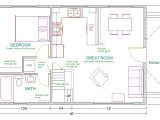 20×30 House Designs and Plans 30 X 40 Gambrel Barn Plans Nolaya