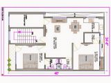 20×30 House Designs and Plans Breathtaking 20×30 House Plans Images Best Interior