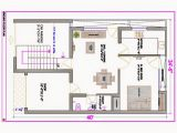 20×30 House Designs and Plans East Facing House Plan 30×40