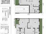 20×30 House Designs and Plans Home Design Floor Plan Villa Green Off Omr Kelambakkam