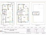 20×30 House Designs and Plans Home Design Zekaria Shed Plans X Floor 20×30 House Plans