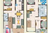 20×40 House Plan 2bhk 20 X 40 House Plans Escortsea