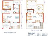20×40 House Plan East Facing 20 X 40 Duplex House Plans East Facing