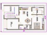 20×40 House Plan East Facing East Facing House Plan 30×40