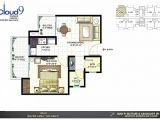 20×40 House Plan East Facing House Plans 1350 Sq Ft House Plan Lovely 20×30 House Plans