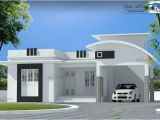 20×40 House Plan Elevation Simple and Beautiful Front Elevation Design Modern