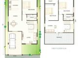 20×40 House Plans India 20 X 40 House Plans 800 Square Feet India 20×40