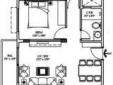 20×40 House Plans India 20 X 40 House Plans India House Design Plans