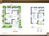 20×40 House Plans India 20 X 60 House Plan India