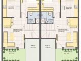 20×40 House Plans India 20×40 House Plans Small Pool Home Deco Plans