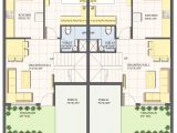 20×40 House Plans India 57 Awesome Images Of 20 X 40 House Plans House Floor